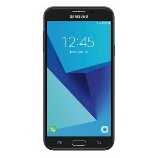 Samsung SM-S727VL