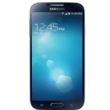 Unlock Samsung SM-S975L phone - unlock codes