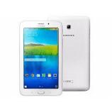 Samsung SM-T113NU
