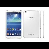 Samsung SM-T116NQ