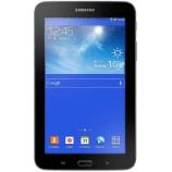 Samsung SM-T116NU