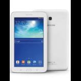 Samsung SM-T116NY