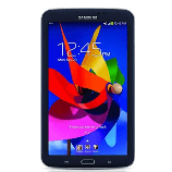 Unlock Samsung SM-T217A phone - unlock codes