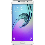 Unlock Samsung SM-T375L phone - unlock codes