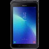 Samsung SM-T395C