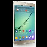 Samsung SM-T715C