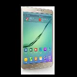 Samsung SM-T715Y
