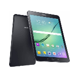 Samsung SM-T815C