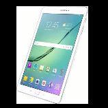 Samsung SM-T815Y