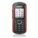 Unlock Samsung Solid B2100 phone - unlock codes
