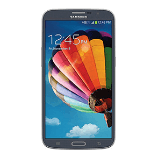 Unlock Samsung SPH-L600 phone - unlock codes