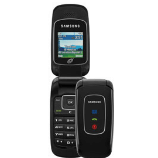 Unlock Samsung T155G phone - unlock codes