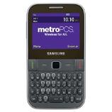 Samsung T189N