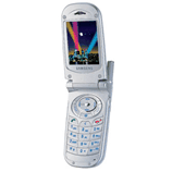 Unlock Samsung T200 phone - unlock codes
