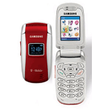 Unlock Samsung T209 phone - unlock codes