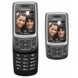 Unlock Samsung T239 phone - unlock codes