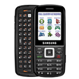 Unlock Samsung T401g phone - unlock codes