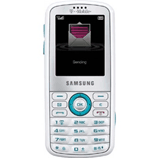 Unlock Samsung T459 phone - unlock codes