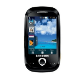 Unlock Samsung T566 phone - unlock codes