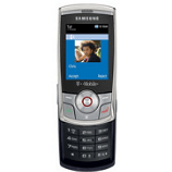 Unlock Samsung T659 phone - unlock codes