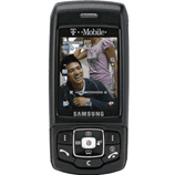 Unlock Samsung T709 phone - unlock codes