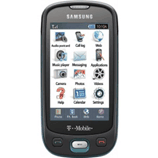 Unlock Samsung T749 phone - unlock codes