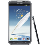 Unlock Samsung T889 phone - unlock codes
