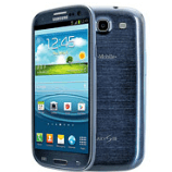 Unlock Samsung T999 phone - unlock codes