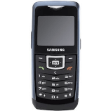 Unlock Samsung U108 phone - unlock codes