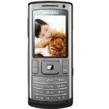 Unlock Samsung U808 phone - unlock codes