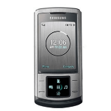 Unlock Samsung U900W phone - unlock codes