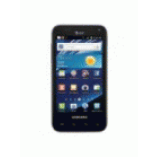 Unlock Samsung V707S phone - unlock codes