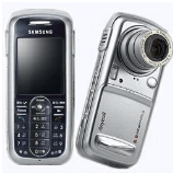 Unlock Samsung V7800 phone - unlock codes