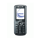 Unlock Samsung V8200 phone - unlock codes