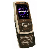 Unlock Samsung W2100 phone - unlock codes