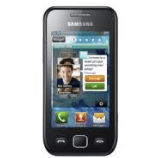 Unlock Samsung Wave 525 phone - unlock codes