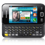 Unlock Samsung Wave 533 phone - unlock codes