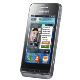 Unlock Samsung Wave 723 phone - unlock codes