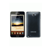 Unlock Samsung X001B phone - unlock codes
