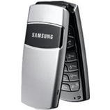 Unlock Samsung X150L phone - unlock codes