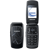 Unlock Samsung X160 phone - unlock codes