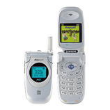 Unlock Samsung X210 phone - unlock codes