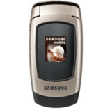 Unlock Samsung X500 phone - unlock codes