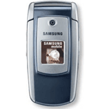 Unlock Samsung X550 phone - unlock codes