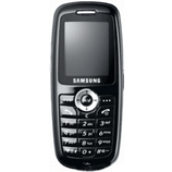Unlock Samsung X620 phone - unlock codes