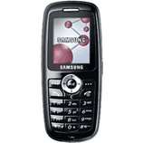 Unlock Samsung X620C phone - unlock codes
