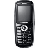 Unlock Samsung X628 phone - unlock codes