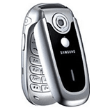 Unlock Samsung X636 phone - unlock codes