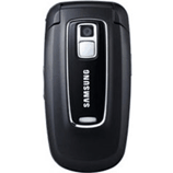 Unlock Samsung X650 phone - unlock codes