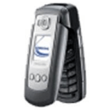 Unlock Samsung X770 phone - unlock codes